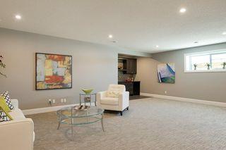 Photo 43: 1 KINGSMEADE Crescent: St. Albert House for sale : MLS®# E4193429