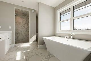 Photo 36: 1 KINGSMEADE Crescent: St. Albert House for sale : MLS®# E4193429