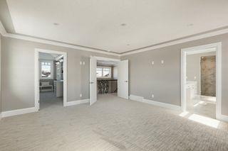 Photo 31: 1 KINGSMEADE Crescent: St. Albert House for sale : MLS®# E4193429