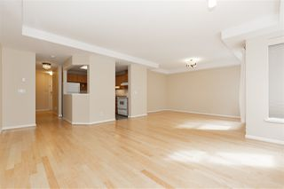 """Photo 7: 101 11609 227 Street in Maple Ridge: East Central Condo for sale in """"Emerald Manor"""" : MLS®# R2450378"""