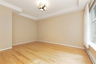 """Photo 10: 101 11609 227 Street in Maple Ridge: East Central Condo for sale in """"Emerald Manor"""" : MLS®# R2450378"""