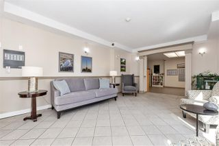 """Photo 2: 101 11609 227 Street in Maple Ridge: East Central Condo for sale in """"Emerald Manor"""" : MLS®# R2450378"""
