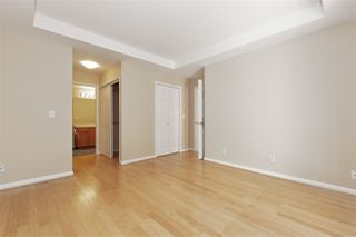"""Photo 17: 101 11609 227 Street in Maple Ridge: East Central Condo for sale in """"Emerald Manor"""" : MLS®# R2450378"""