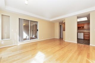 """Photo 12: 101 11609 227 Street in Maple Ridge: East Central Condo for sale in """"Emerald Manor"""" : MLS®# R2450378"""