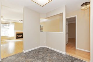"Photo 15: 101 11609 227 Street in Maple Ridge: East Central Condo for sale in ""Emerald Manor"" : MLS®# R2450378"