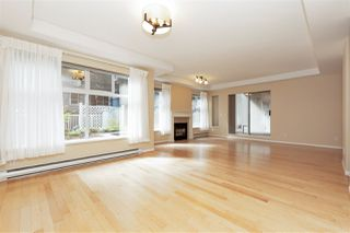 """Photo 11: 101 11609 227 Street in Maple Ridge: East Central Condo for sale in """"Emerald Manor"""" : MLS®# R2450378"""