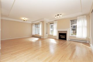 """Photo 3: 101 11609 227 Street in Maple Ridge: East Central Condo for sale in """"Emerald Manor"""" : MLS®# R2450378"""