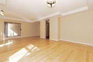 """Photo 8: 101 11609 227 Street in Maple Ridge: East Central Condo for sale in """"Emerald Manor"""" : MLS®# R2450378"""