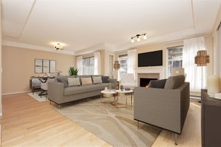 """Photo 4: 101 11609 227 Street in Maple Ridge: East Central Condo for sale in """"Emerald Manor"""" : MLS®# R2450378"""