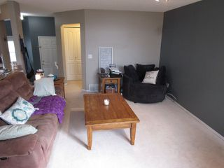Photo 11: 3 Doucette Place in St. Albert: House for rent