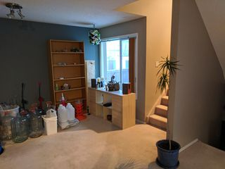 Photo 24: 3 Doucette Place in St. Albert: House for rent