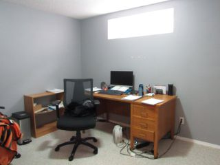 Photo 14: 3 Doucette Place in St. Albert: House for rent