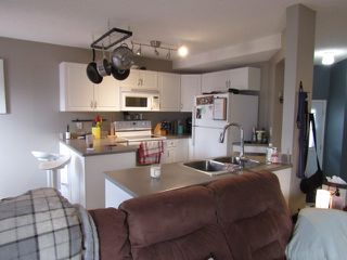 Photo 5: 3 Doucette Place in St. Albert: House for rent