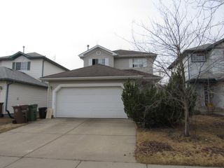 Photo 2: 3 Doucette Place in St. Albert: House for rent