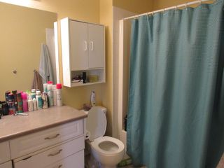 Photo 12: 3 Doucette Place in St. Albert: House for rent