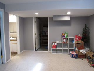 Photo 15: 3 Doucette Place in St. Albert: House for rent