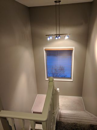 Photo 20: 3 Doucette Place in St. Albert: House for rent
