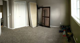 Photo 28: 3 Doucette Place in St. Albert: House for rent
