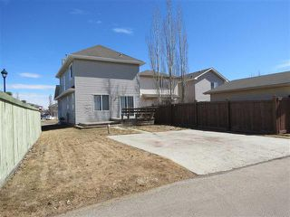 Photo 2: 8948 213 ST NW in Edmonton: Zone 58 House for sale : MLS®# E4195101