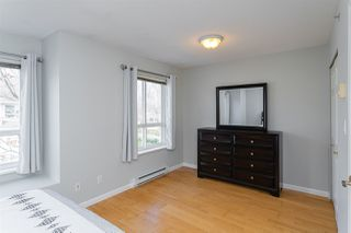 """Photo 21: 4 20890 57 Avenue in Langley: Langley City Townhouse for sale in """"Aspen Gables"""" : MLS®# R2457097"""
