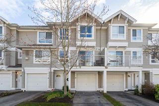 """Photo 3: 4 20890 57 Avenue in Langley: Langley City Townhouse for sale in """"Aspen Gables"""" : MLS®# R2457097"""