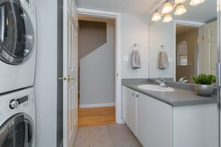 """Photo 16: 4 20890 57 Avenue in Langley: Langley City Townhouse for sale in """"Aspen Gables"""" : MLS®# R2457097"""