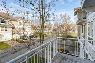 """Photo 18: 4 20890 57 Avenue in Langley: Langley City Townhouse for sale in """"Aspen Gables"""" : MLS®# R2457097"""