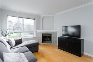 """Photo 6: 4 20890 57 Avenue in Langley: Langley City Townhouse for sale in """"Aspen Gables"""" : MLS®# R2457097"""