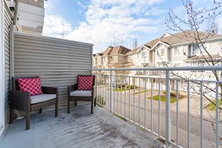 """Photo 17: 4 20890 57 Avenue in Langley: Langley City Townhouse for sale in """"Aspen Gables"""" : MLS®# R2457097"""