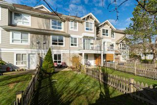 """Photo 28: 4 20890 57 Avenue in Langley: Langley City Townhouse for sale in """"Aspen Gables"""" : MLS®# R2457097"""