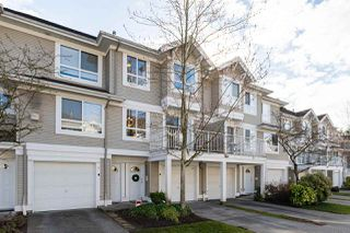 """Photo 2: 4 20890 57 Avenue in Langley: Langley City Townhouse for sale in """"Aspen Gables"""" : MLS®# R2457097"""