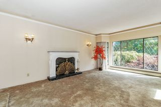 Photo 9: 7401 EDNOR Crescent in Burnaby: Simon Fraser Univer. House for sale (Burnaby North)  : MLS®# R2461029