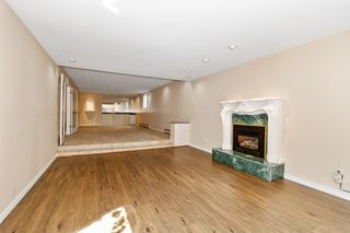 Photo 6: 7401 EDNOR Crescent in Burnaby: Simon Fraser Univer. House for sale (Burnaby North)  : MLS®# R2461029