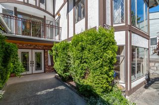 Photo 2: 7401 EDNOR Crescent in Burnaby: Simon Fraser Univer. House for sale (Burnaby North)  : MLS®# R2461029