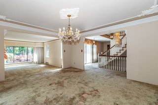 Photo 11: 7401 EDNOR Crescent in Burnaby: Simon Fraser Univer. House for sale (Burnaby North)  : MLS®# R2461029