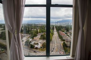 """Photo 10: 1706 4505 HAZEL Street in Burnaby: Forest Glen BS Condo for sale in """"THE DYNASTY"""" (Burnaby South)  : MLS®# R2461116"""