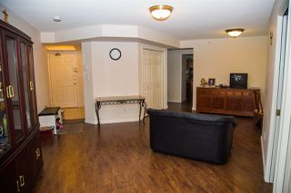 """Photo 4: 1706 4505 HAZEL Street in Burnaby: Forest Glen BS Condo for sale in """"THE DYNASTY"""" (Burnaby South)  : MLS®# R2461116"""