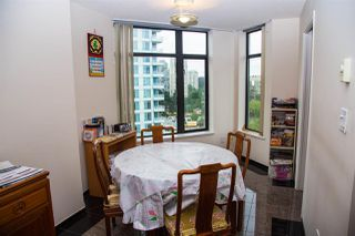 """Photo 9: 1706 4505 HAZEL Street in Burnaby: Forest Glen BS Condo for sale in """"THE DYNASTY"""" (Burnaby South)  : MLS®# R2461116"""