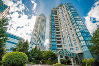 """Photo 2: 1706 4505 HAZEL Street in Burnaby: Forest Glen BS Condo for sale in """"THE DYNASTY"""" (Burnaby South)  : MLS®# R2461116"""