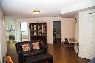 """Photo 5: 1706 4505 HAZEL Street in Burnaby: Forest Glen BS Condo for sale in """"THE DYNASTY"""" (Burnaby South)  : MLS®# R2461116"""