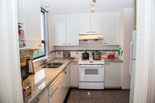 """Photo 7: 1706 4505 HAZEL Street in Burnaby: Forest Glen BS Condo for sale in """"THE DYNASTY"""" (Burnaby South)  : MLS®# R2461116"""