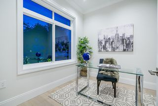 Photo 17: 418 E 56TH Avenue in Vancouver: South Vancouver House for sale (Vancouver East)  : MLS®# R2468555