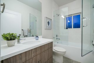 Photo 25: 418 E 56TH Avenue in Vancouver: South Vancouver House for sale (Vancouver East)  : MLS®# R2468555