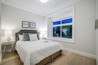 Photo 23: 418 E 56TH Avenue in Vancouver: South Vancouver House for sale (Vancouver East)  : MLS®# R2468555