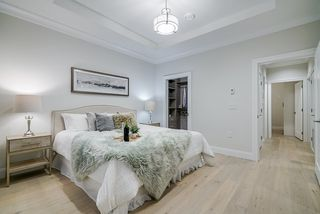 Photo 18: 418 E 56TH Avenue in Vancouver: South Vancouver House for sale (Vancouver East)  : MLS®# R2468555