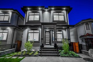 Main Photo: 418 E 56TH Avenue in Vancouver: South Vancouver House for sale (Vancouver East)  : MLS®# R2468555