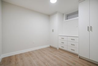 Photo 28: 418 E 56TH Avenue in Vancouver: South Vancouver House for sale (Vancouver East)  : MLS®# R2468555