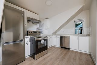 Photo 35: 418 E 56TH Avenue in Vancouver: South Vancouver House for sale (Vancouver East)  : MLS®# R2468555