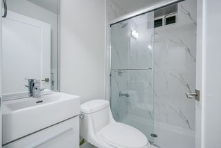 Photo 29: 418 E 56TH Avenue in Vancouver: South Vancouver House for sale (Vancouver East)  : MLS®# R2468555