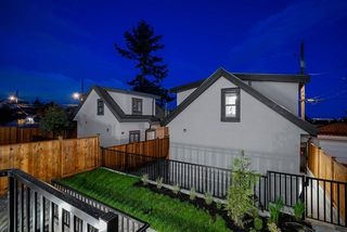 Photo 39: 418 E 56TH Avenue in Vancouver: South Vancouver House for sale (Vancouver East)  : MLS®# R2468555